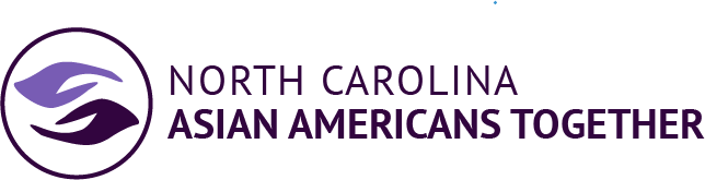 North Carolina Asian Americans Together