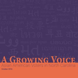 a-growing-voice-cover1