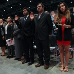 Naturalization-Process-for-NCAAT-25 (2)