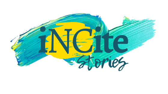 iNCite Stories – North Carolina Asian Americans Together