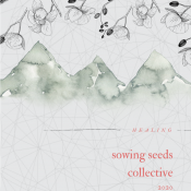 2020-fall-intern-project-sowing-seeds