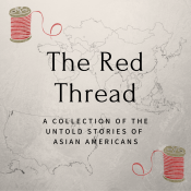 2020-fall-intern-project-the-red-thread