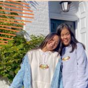 2020-fall-intern-support-immigrants-hoodies